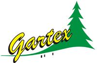 Gargul Gaj Gartex
